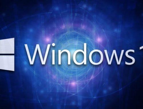 6 Tips For Taking Screenshots in Windows 10