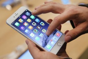 6 Gadgets Your Smartphone Has Made Irrelevant